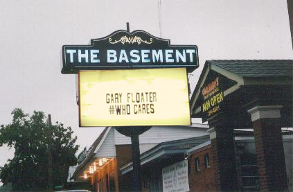 Basement-sign-gary-who-cares